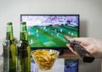 Televiziune Online IPTV Romania in Macedonia
