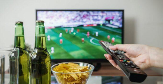 Televiziune Online IPTV Romania in Serbia